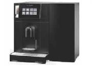 Schaerer отдельностоящий холодильник