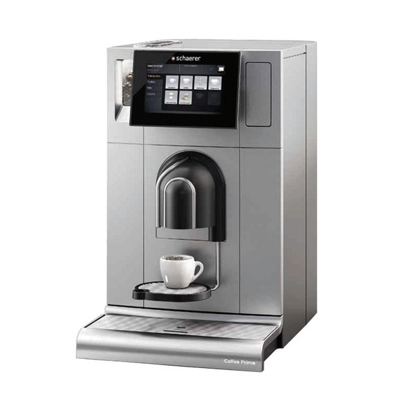 Картинка Coffee PRIME