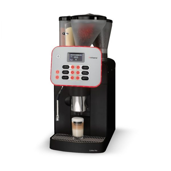 Картинка Coffee Vito