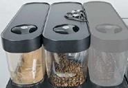 Schaerer Coffee Soul порошковая система