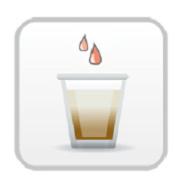 Schaerer Coffee Soul ускоритель заваривания